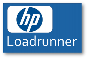 loadrunner-training-in-chennai