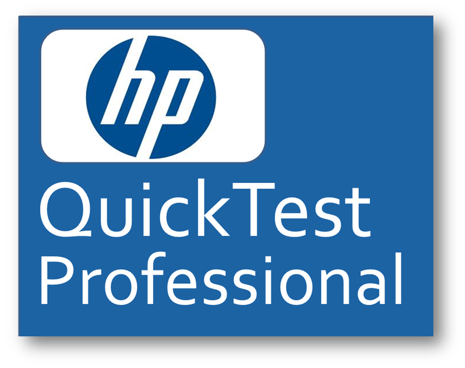 Vbscript for qtp learn with examples pdf