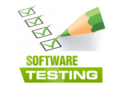software testing training in chennai
