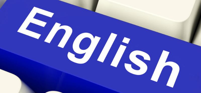 How to Speak English fluently: Tips to improve your English